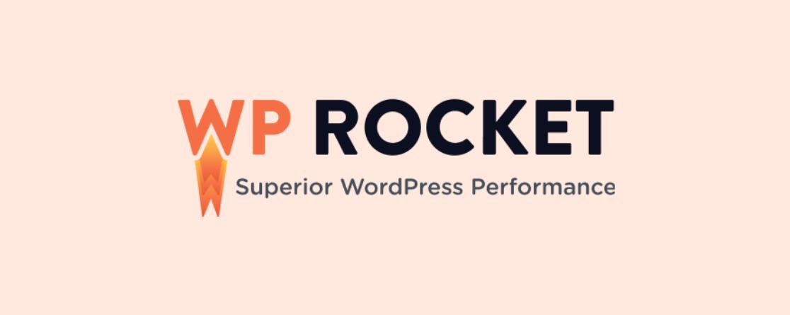 WP Rocket - Best Cache Plugins