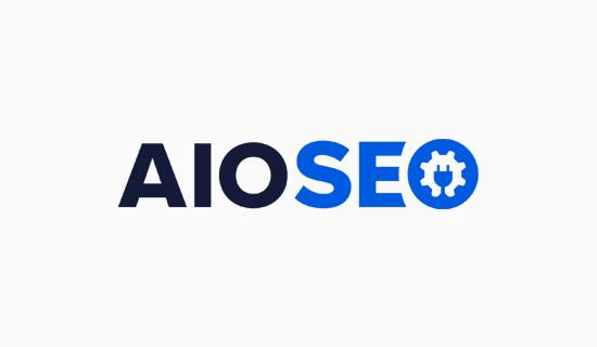 All in One SEO WordPress Plugin