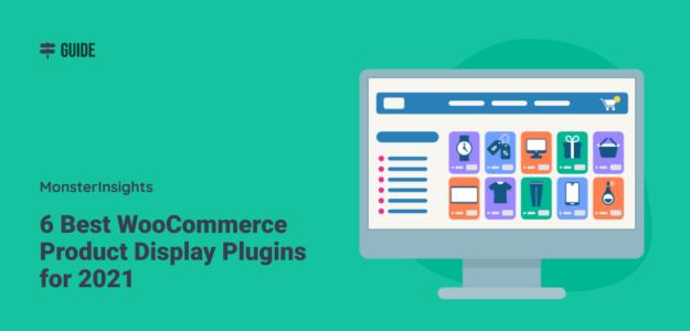 Best WooCommerce Product Display Plugins