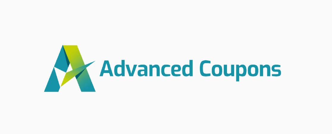 Advanced Coupons Plugin