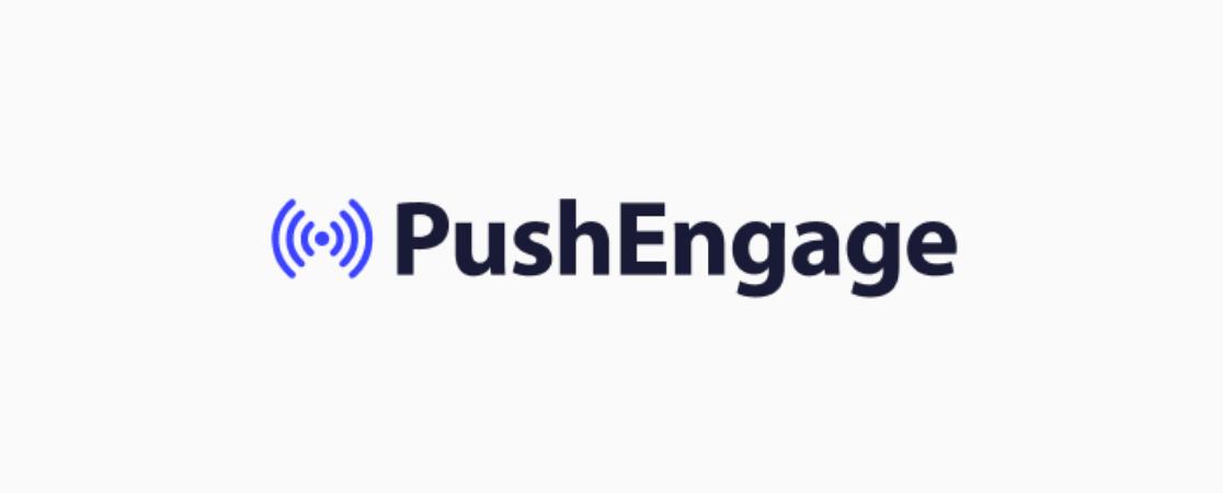 PushEngage Plugin