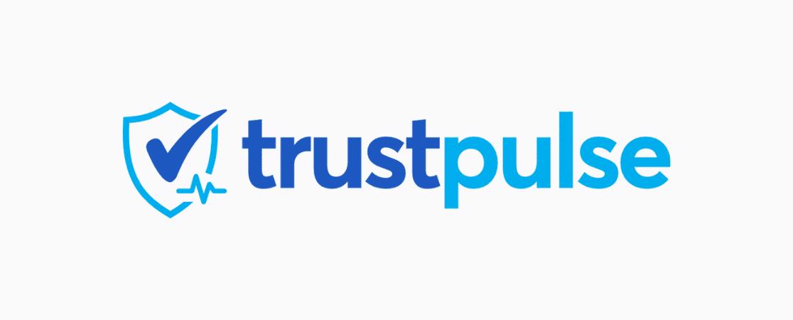 TrustPulse Plugin