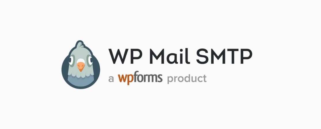 WP Mail SMTP WooCommerce Plugin