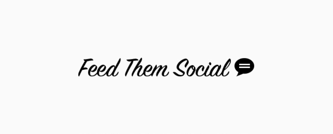 Nourrissez-les Social
