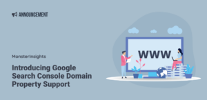 [New] Introducing Google Search Console Domain Property Support